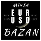 Bazan MT4