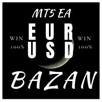 Bazan MT5
