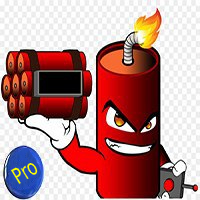 Bombi Pro
