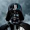 Vader Pro