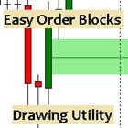 Easy Order Blocks