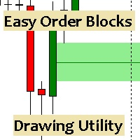Easy Order Blocks