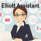 Elliot Wave Assistant