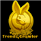 Gold and Currencies Super Trends Crawler