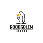 Good Golem EA MT5