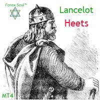 Lancelot HEETS