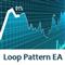 Loop Pattern EA