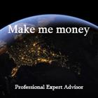 Make me money