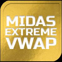 Midas Extreme VWAP