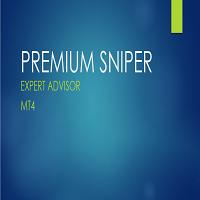 Premium Sniper EA