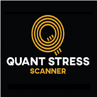 Quant Stress Scanner