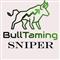 BullTaming Sniper MT5