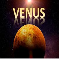 Venus Mt4