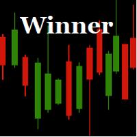 Winner WIN Brasil