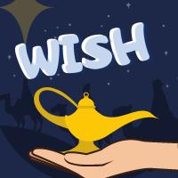 Wish MT4