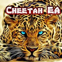 Cheetah EA