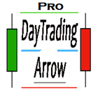 DayTradingArrowPro Indicator