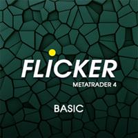 Flicker Basic