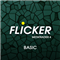 Flicker Basic