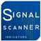 GG Signal Scanner ATR