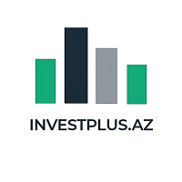 InvestPlus Company EA