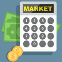 Market Calculator for MT4