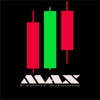 MAX Robot Symbol Takeprofit Full