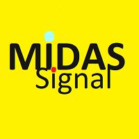 MIDAS Signal