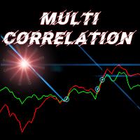 MultiCorrelation MT4
