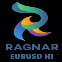 Ragnar EA