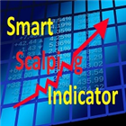 Smart Scalping Indicator Demo