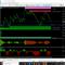 SpikeDetector VolatilityIndex forex