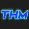 Trend hedge master EA