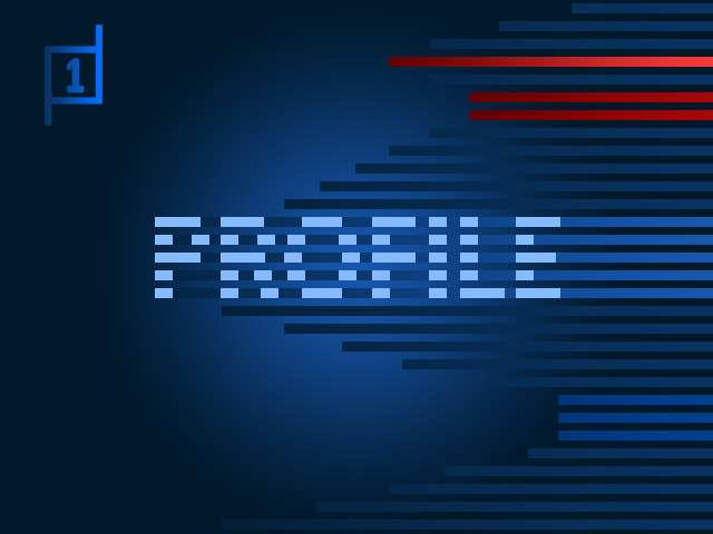 UPD1 Profile Levels