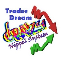 Crazy Nippel and Trader Dream