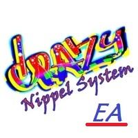 EA Crazy Nippel System
