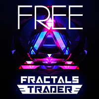 FractalsTrader Free