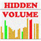 Hidden Volume