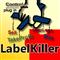 LabelKiller