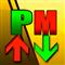 PriceManner