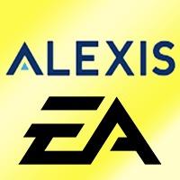 Alexis EA MT5