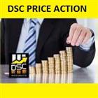 Dsc Free Price Action EurUsd M5