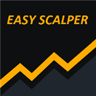 Easy Scalper