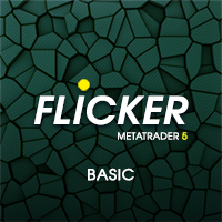 Flicker Basic MT5