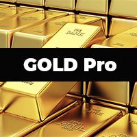 Gold Pro