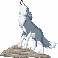 Howling EA