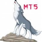 Howling EA MT5