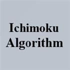 Ichimoku Algorithm
