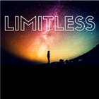 Limitless Free Version