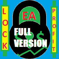Lock Profit EA